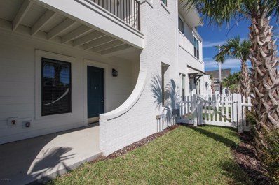 Atlantic Beach, FL home for sale located at 102 Aquatic Dr UNIT 302, Atlantic Beach, FL 32233