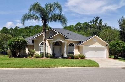 1728 River Plantation Ln, Jacksonville, FL 32223 - #: 958508