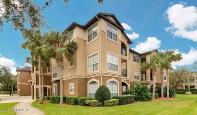 10961 Burnt Mill Rd UNIT 318, Jacksonville, FL 32256 - #: 958512