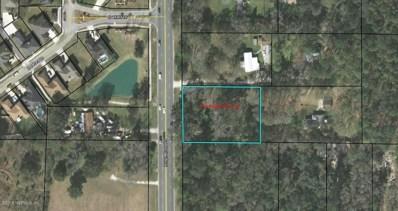 233 Knight Boxx Rd, Middleburg, FL 32068 - #: 958533
