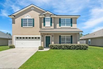 9109 Jennifer Blvd, Jacksonville, FL 32222 - #: 958535