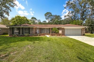 12648 Plummer Grant Rd, Jacksonville, FL 32258 - #: 958537