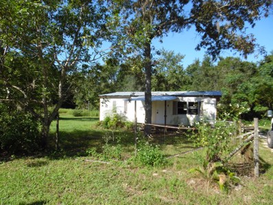 Keystone Heights, FL home for sale located at 7254 Skidmore St, Keystone Heights, FL 32656