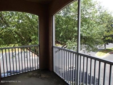 10075 Gate Pkwy UNIT 2013, Jacksonville, FL 32246 - #: 958545