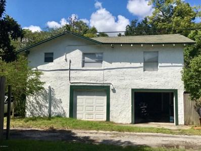 Jacksonville, FL home for sale located at 2308 Myra St, Jacksonville, FL 32204
