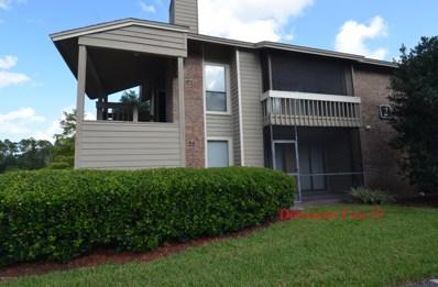Jacksonville, FL home for sale located at 10200 Belle Rive Blvd UNIT 9, Jacksonville, FL 32256