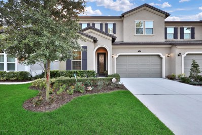 Ponte Vedra, FL home for sale located at 242 Wingstone Dr, Ponte Vedra, FL 32081
