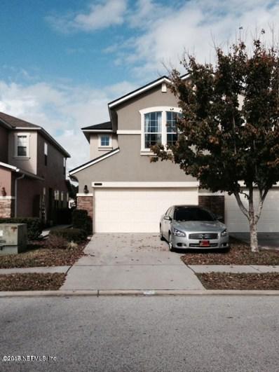 6073 Bartram Village Dr, Jacksonville, FL 32258 - #: 958555