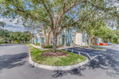 13703 Richmond Park Dr UNIT 2501, Jacksonville, FL 32224 - MLS#: 958556