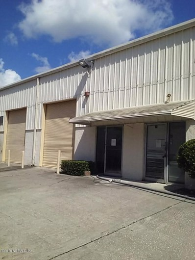 Jacksonville, FL home for sale located at 11215 St Johns Industrial Pkwy N, Jacksonville, FL 32246