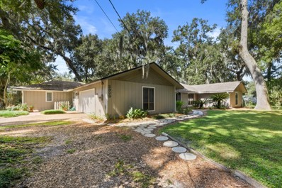 Jacksonville, FL home for sale located at 2929 Shady Dr, Jacksonville, FL 32257