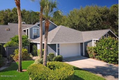 130 Willow Pond Ln, Ponte Vedra Beach, FL 32082 - MLS#: 958567