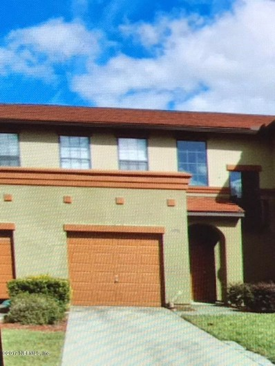Jacksonville, FL home for sale located at 778 Ginger Mill Dr, Jacksonville, FL 32259