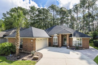Jacksonville, FL home for sale located at 8555 Walden Glen Dr, Jacksonville, FL 32256