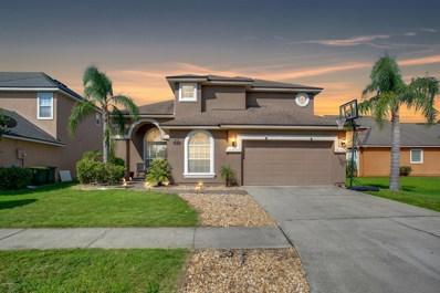 3526 Shady Woods St E, Jacksonville, FL 32224 - #: 958576