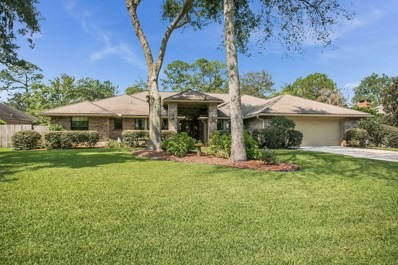 Jacksonville, FL home for sale located at 1770 Plantation Oaks Dr, Jacksonville, FL 32223