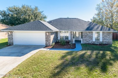 Jacksonville, FL home for sale located at 5348 Vivera Ln, Jacksonville, FL 32244