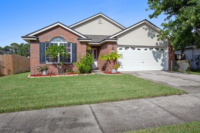 Jacksonville, FL home for sale located at 12526 Ayrshire St E, Jacksonville, FL 32226