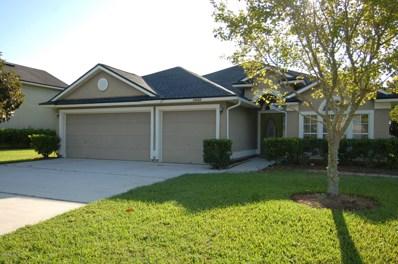 14269 Sea Eagle Dr, Jacksonville, FL 32226 - #: 958595