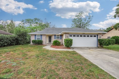 Jacksonville, FL home for sale located at 3264 Glendyne Dr W, Jacksonville, FL 32216