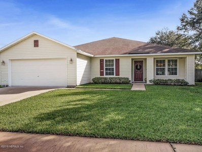 Jacksonville, FL home for sale located at 11285 Belmont Oaks Dr, Jacksonville, FL 32220