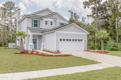 Fleming Island, FL home for sale located at 2246 Eagle Perch Pl, Fleming Island, FL 32003