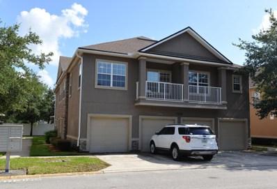 7156 Deerfoot Point Cir UNIT 6-2, Jacksonville, FL 32256 - #: 958602