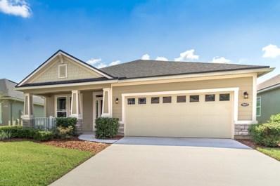 7057 Rosabella Cir, Jacksonville, FL 32258 - #: 958603