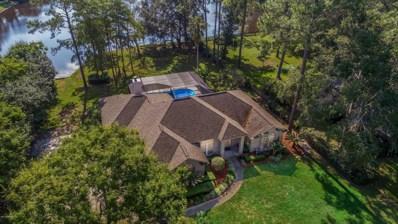 1491 Mallard Lake Ave, St Johns, FL 32259 - #: 958604
