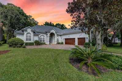 Jacksonville, FL home for sale located at 13747 Bromley Point Dr, Jacksonville, FL 32225