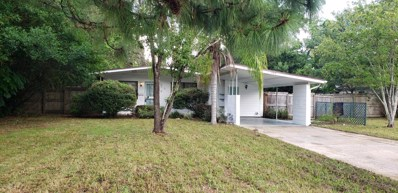 Jacksonville, FL home for sale located at 2719 Pine Summit Dr E, Jacksonville, FL 32211