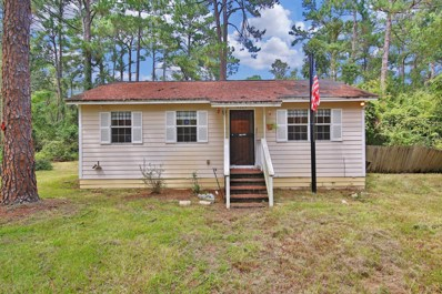 Jacksonville, FL home for sale located at 4525 Kenndle Cir, Jacksonville, FL 32208