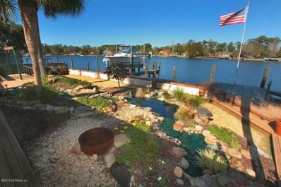 Jacksonville, FL home for sale located at 4317 Venetia Blvd, Jacksonville, FL 32210