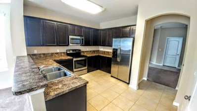 Jacksonville, FL home for sale located at 3640 Hartsfield Forest Cir, Jacksonville, FL 32277