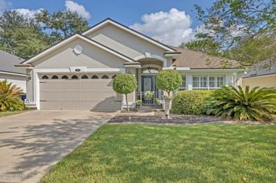 1532 Austin Ln, St Augustine, FL 32092 - MLS#: 958617