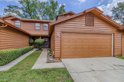 Jacksonville, FL home for sale located at 3135 Falconer Dr, Jacksonville, FL 32223