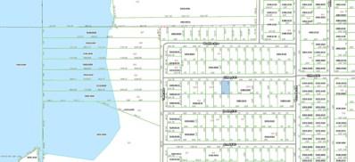 Interlachen, FL home for sale located at 2317 Clifford St, Interlachen, FL 32148