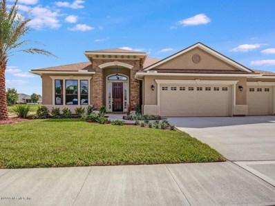 33107 Sawgrass Parke Pl, Fernandina Beach, FL 32034 - #: 958626
