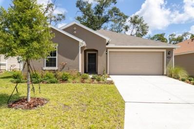 Jacksonville, FL home for sale located at 12791 John Crest Ct, Jacksonville, FL 32226