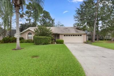 4567 Longleaf Ct, Orange Park, FL 32003 - MLS#: 958634