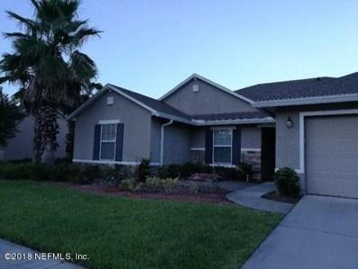 Jacksonville, FL home for sale located at 11749 Carolwood Ln, Jacksonville, FL 32258