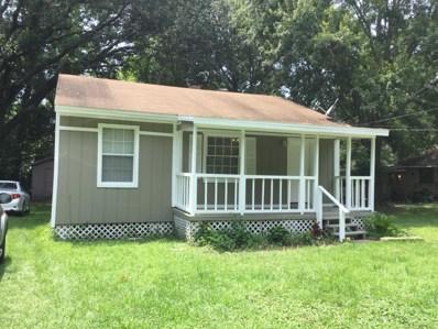 Jacksonville, FL home for sale located at 454 Summer St, Jacksonville, FL 32254