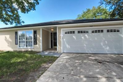 Middleburg, FL home for sale located at 2994 Quapaw Trl, Middleburg, FL 32068