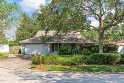Jacksonville, FL home for sale located at 5469 Running Creek Ln, Jacksonville, FL 32258