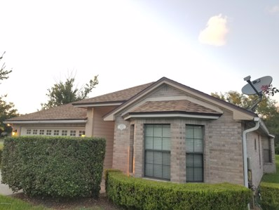 1560 Beecher Ln, Orange Park, FL 32073 - MLS#: 958648