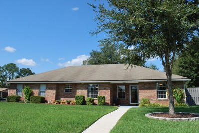 Jacksonville, FL home for sale located at 8089 Springtree Rd, Jacksonville, FL 32210