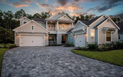 Ponte Vedra, FL home for sale located at 687 Outlook Dr, Ponte Vedra, FL 32081
