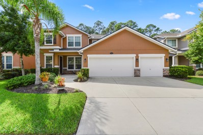 Jacksonville, FL home for sale located at 12038 Watch Tower Dr, Jacksonville, FL 32258