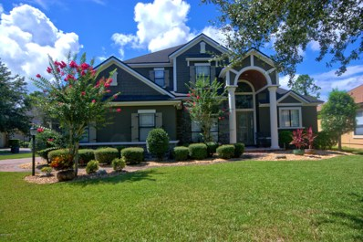 Jacksonville, FL home for sale located at 13085 Sir Rogers Ct S, Jacksonville, FL 32224