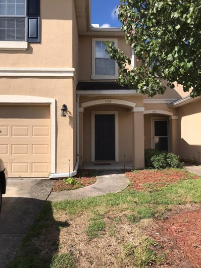 Jacksonville, FL home for sale located at 1658 Biscayne Bay Cir, Jacksonville, FL 32218